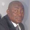 Mr Olaniyi