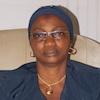 Mrs Iyabo