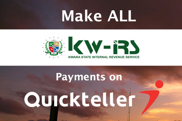 quickteller_banner_large