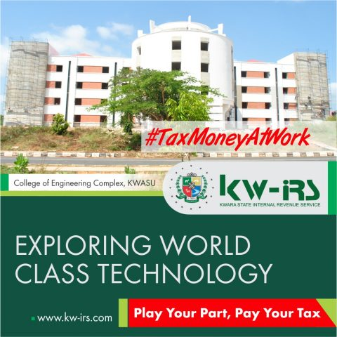 self assessment tax system in nigeria Tax reform -----efforts of nigeria clause, a new assessment system such as the self assessment system introduced in 1991 or a new collection system of 2004 review all aspects of the nigerian tax system and recommend improvements.